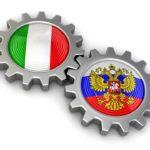 Internazionalizzarsi nel mercato russo per le piccole imprese italiane