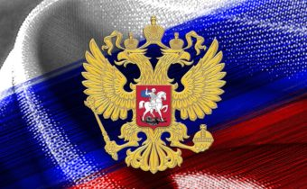 per vendere in russia