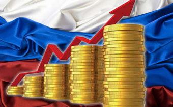 Consulenti & Partners da oltre 16 anni presenti a Mosca con una struttura storica e proprie attività di successo. La nostra proposta per la vostra introduzione nel mercato russo: