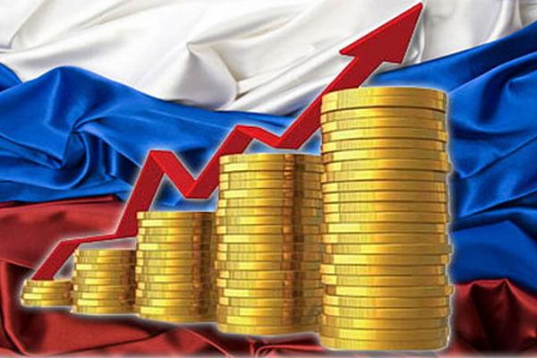 """Made with Italy"""": il futuro è produrre in Russia.  Ulteriore possibilità per le aziende che vorrebbero espandersi.    Consulenti & Partners ormai da tempo supporta le PMI italiane nel loro """"Made with Italy""""."""