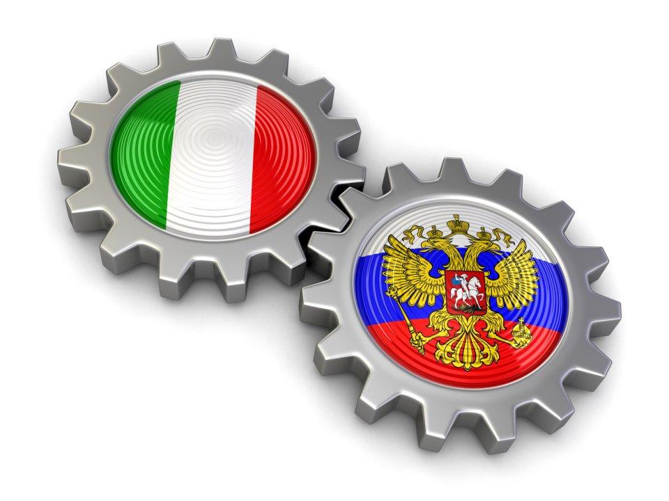 Italia sarebbe il Paese europeo più visitato dai russi.
