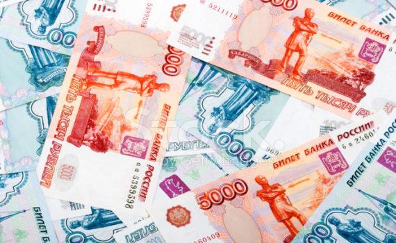 L'economia russa risulterebbe migliore di quella… del resto del mondo!
