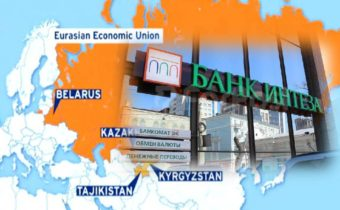 Il Cremlino: fino al 2024 la situazione economica della Russia sarà stabile