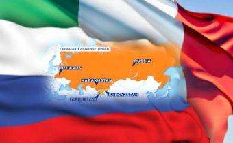 Per il vostro business nel mercato russo una proposta unica nel suo genere