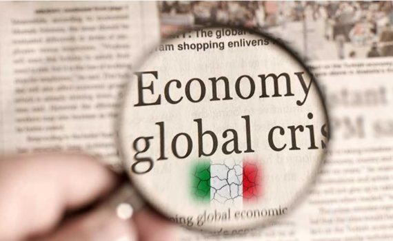 • Imprese italiane la via di scampo potrebbe essere operare a tutto campo nel Mercato Russo- Eurasia. Le micro, piccole e medie imprese italiane non dovrebbero indugiare oltre…