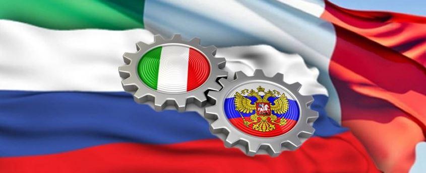 Consulenti & Partners oggi è la sede delle aziende italiane che vogliono proporsi e fare business in Russia e nel mercato Eurasia