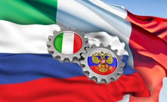La grande opportunità del mercato russo