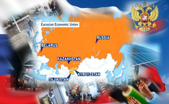 La nuova strategia per le imprese italiane in Russia