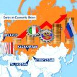 Piccole imprese italiane : Export e internazionalizzazione sono fattori decisivi per espandersi.