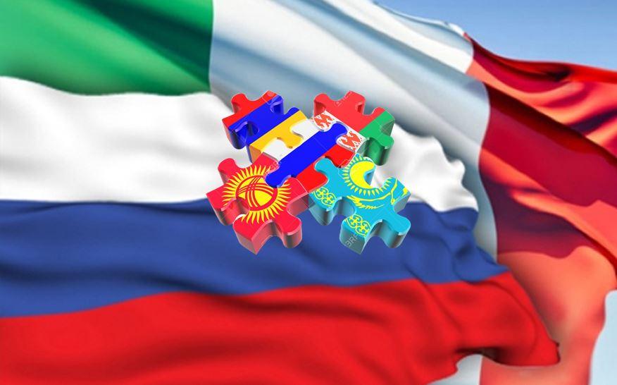 Da quasi 20 anni in Russia la migliore organizzazione di supporto nel mercato.