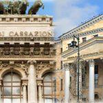 Russia propone all'Italia un'intesa per lotta congiunta a frodi informatiche e con criptovalute: stretta cooperazione già esistente